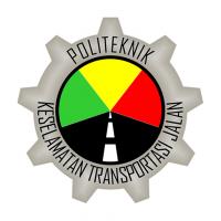 E-Learning Politeknik Keselamatan Transportasi Jalan